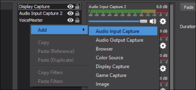 Snip for mac obs | Best Print Screen or Snipping Tool for