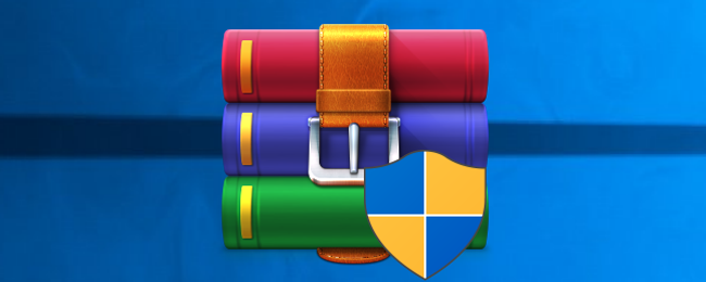 Update WinRAR Now to Protect Your PC From Attacks