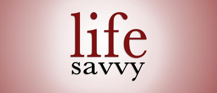 LifeSavvy Launch
