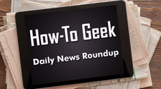 Daily News Roundup: New iMacs, NVIDIA's Raspberry Pi Competitor, and More