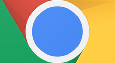 How to Enable and Use Clipboard Sharing in Google Chrome