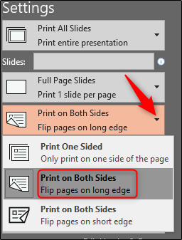 """Print on both sides """"width ="""" 256 """"height ="""" 337"""