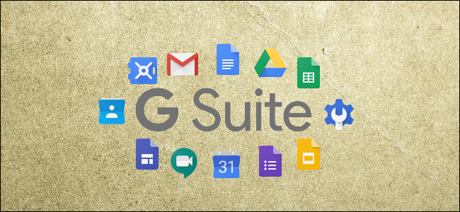 Image result for G Suite and What It Offers Your Business