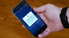 What Are Critical Alerts on iPhone and iPad, and How Do I Enable Them?