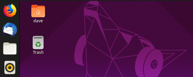 """What's New in Ubuntu 19.04 """"Disco Dingo,"""" Available Now"""