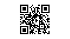 How to Scan QR Codes on an Android Phone