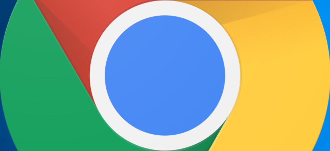 How To Take Full Page Screenshots In Google Chrome Without Using An Extension
