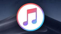 How to Manually Organize Albums in iTunes and macOS Music