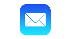 How to Create an Alias for Your iCloud Email Address