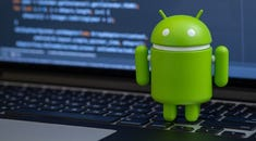 How-To Geek is Looking for an Android Writer