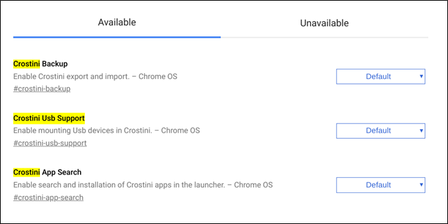 What's New in Chrome 74, Arriving April 23