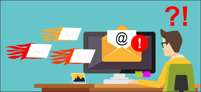 98 Emailbombs Contact Usco Ltd Mail: How Email Bombing Uses Spam To Hide An Attack