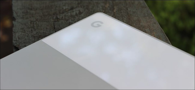 closeup of chromebook