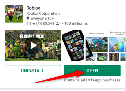 how to download roblox on google chromebook