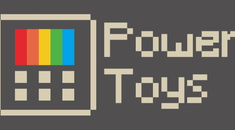 Windows 10's PowerToys Get a Launcher and Keyboard Remapper