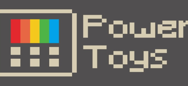 All Microsoft's PowerToys for Windows 10, Explained