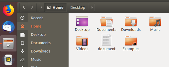 How to Create a Live Ubuntu USB Drive With Persistent Storage