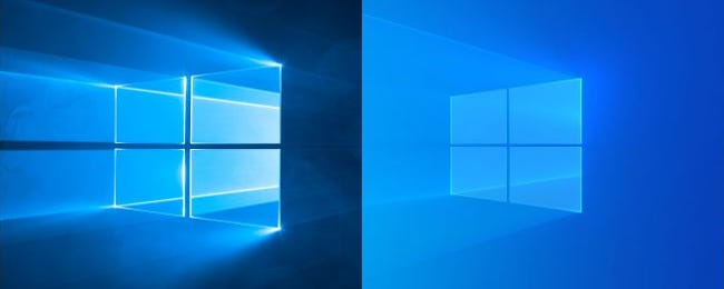 How to Open Multiple Websites with a Shortcut on Windows 10