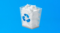 How to Skip the Recycle Bin for Deleting Files on Windows 10