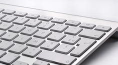How to Make Your Mac Keyboard's Eject Key Useful Again
