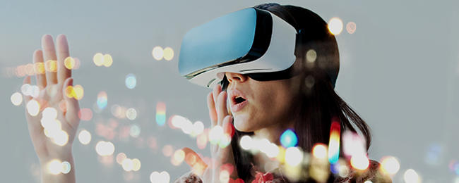 Future Tech: What We're Most Excited About