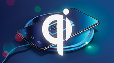 """What is a """"Qi-Certified"""" Wireless Charger?"""