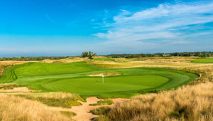How to Watch the 2019 U.S. Open Online (Without Cable)