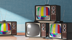 How to Scan (or Rescan) For Channels on Your TV