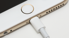 What Does Apple MFi-Certified Mean?