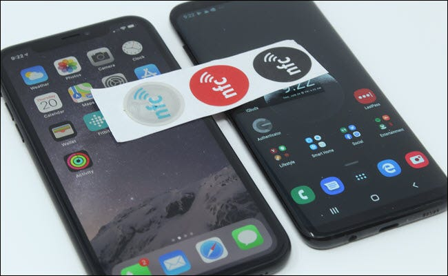 How iOS 13 Will Unlock NFC's Potential
