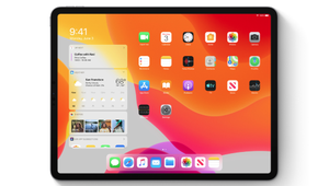 iPadOS Will Almost Make Your iPad a Real Computer