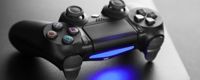 How to Speed Up Your PlayStation 4's Downloads