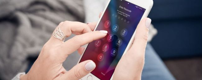 How to Check and Tighten All Your iPhone's Privacy Settings
