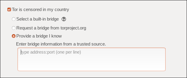 How to Install and Use the Tor Browser on Linux