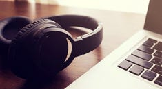 How to Force macOS to Use the aptX or AAC Codecs for Bluetooth Headphones