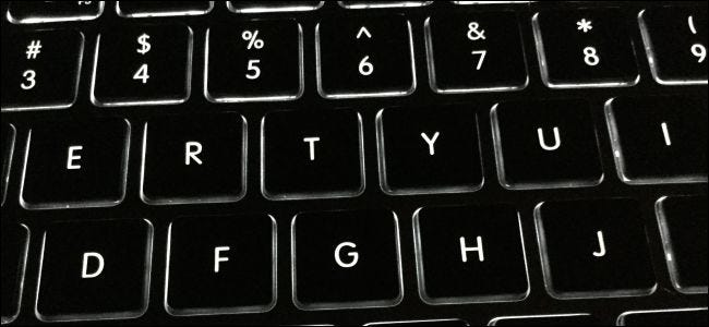 How to Be More Productive in Ubuntu Using Keyboard Shortcuts