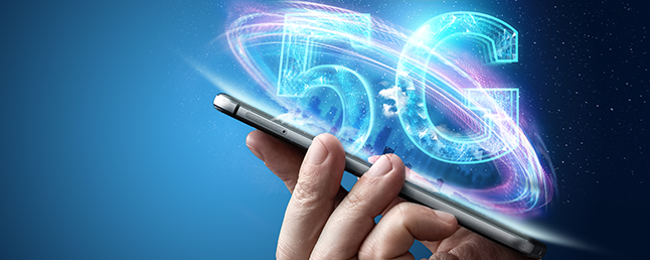 Not All 5G Is Equal: Millimeter Wave, Low-Band, and Mid-Band Explained