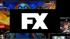 How to Watch FXNow Without Cable