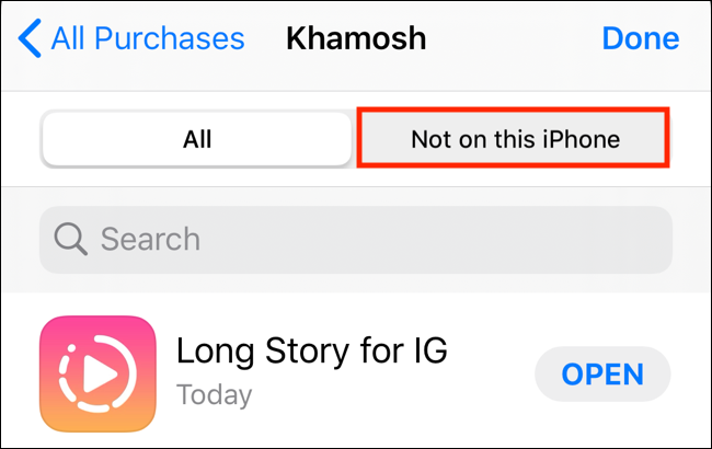 How to Remove A Game from Game Center on iDevice