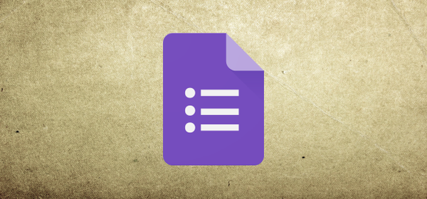 How to Limit Responses in Google Forms