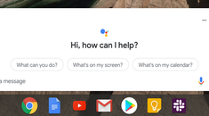 How to Enable Google Assistant on Your Chromebook