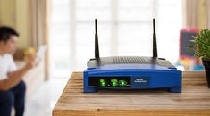 Where to Place Your Router for the Best Wi-Fi Speeds