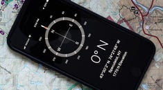How to Measure Elevation on Your iPhone