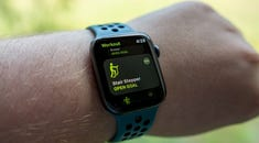 How to Disable Automatic Gym Equipment Detection on Apple Watch
