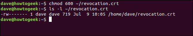http://cryptocouple.com/ in a terminal window