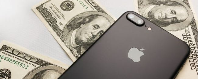 How to Sell Your Old iPhone for Top Dollar