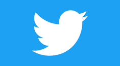 How to Send a Normal Retweet on Twitter (Not a Quote Tweet)