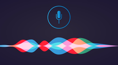 How to Use Siri to Control Your Apple TV From Your iPhone