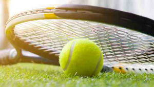 How to Stream Wimbledon 2019 Online (Without Cable)