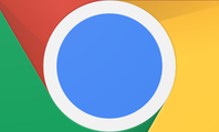 What's New in Chrome 79, Available Now